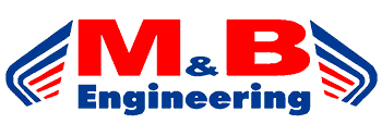 MB_Engineering